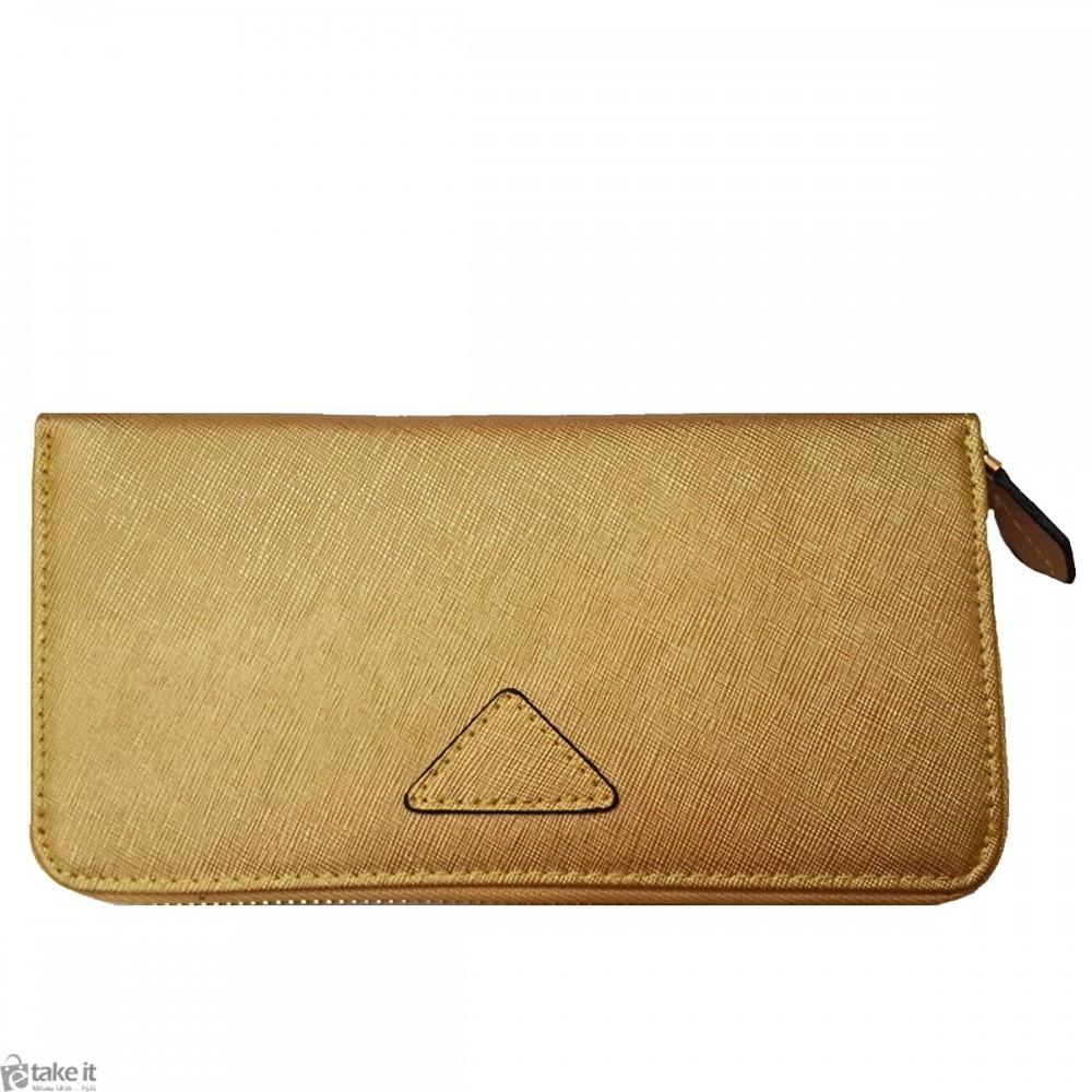 محفظة-زيبرا-ذهبي-zeb