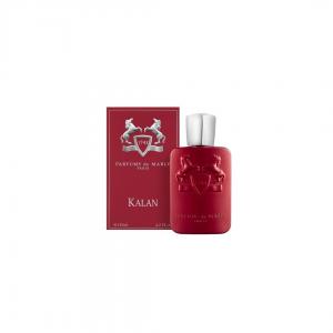 عطر مارلي كالان او دو بارفيوم 125ملKalan Parfums de Marly