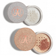 هايلايتر انستازيا باودر LOOSE HIGHLIGHTER  by Anastasia Beverly Hills