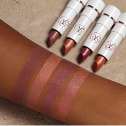 مجموعة ارواج استازيا مات ميني  Anastasia Matte Lipstick Set Mini