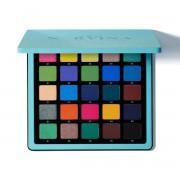 باليت انستازيا نورفينا  Anastasia Beverly Hills NORVINA® Pro Pigment Palette Vol. 2