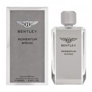 عطر بنتلي مومنتم انتنس او دو بارفيوم 100مل للرجال BENTLEY  Momentum Intense Eau de Parfum Spray 100ml