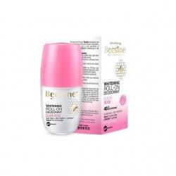 بيزلين مزيل الرائحة لتفتيح البشرة Beesline Whitening Roll-On Deodorant Elder Rose 50ml