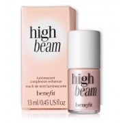 اضاءة بنفت هاي بيم high beam face highlighter 13 ml