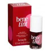 روج و بلاشر من بنفت 12 مل Benefit BeneTint Rose-Tinted Lip & cheek stain
