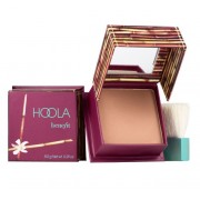 برونز باودر هولا بنفيت ميني Hoola Bronzing Powder Travel size