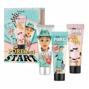 مجموعة برايمر بنفيت بيرفيكت ستارت POREfect Start! Primer Trio Set