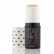 برايمر بنفت ستاي فلوليس stay flawless  15-hour primer 15.5g
