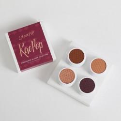 مجموعة كيبوب كلربوب KaePop Kit ColourPop
