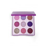 باليت ايشادو كلربوب ايتس ماي بلجر Colour Pop It's My Pleasure Shadow Palette