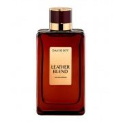عطر دافيدوف ليذر بليند دافيدوف للرجال و النساء 100 مل Davidoff Leather Blend Davidoff for women and men