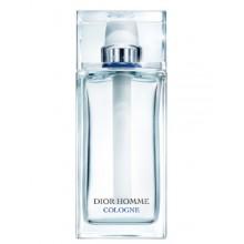 عطر كريستيان ديور هوم كولون 2013 للرجال 125 مل Dior Homme Cologne 2013 Christian Dior perfume for Men