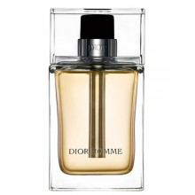 عطر كريستيان ديور هوم 2005 للرجال 100 مل Dior Homme Christian Dior perfume for Men