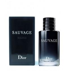 عطر سوفاج ديور رجالي Sauvage Christian Dior for men