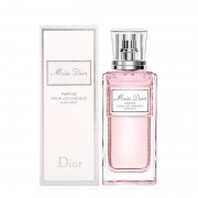 معطر شعر ميس ديور MISS DIOR Hair mist 30ML
