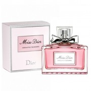 عطر مِس ديور أبسُلوتلي بلومينج كريستيان ديور 100 مل للنساء Miss Dior Absolutely Blooming Christian Dior for women  100ml