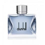 عطر دنهل لندن للرجال Dunhill London for men 50ML