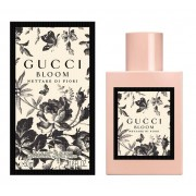 عطر بلوم نيتار دي فيوري للنساء Gucci Bloom Nettare Di Fiori 50ml
