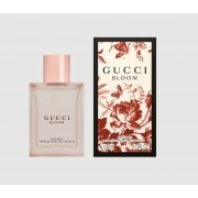 معطر شعر قوتشي بلوم Gucci Bloom hair mist 30ml