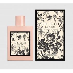 عطر بلوم نيتار دي فيوري للنساء Gucci Bloom Nettare Di Fiori 100ml