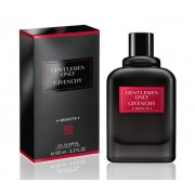 عطر جيفنشي جنتل مان أونلي أبسولوت للرجال 100مل Gentlemen Only Absolute Givenchy for men