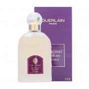 عطر غيرلان لينستانت النسائي او دو بارفيوم 100مل  Guerlain L'Instant de Guerlain Eau de Parfum Spray 100ml