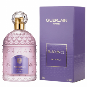 عطر غيرلان انسولانس او دو بارفيوم 100مل Insolence by Guerlain 100ml EDP