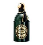 عطر عود اسينشال ليس ابسولو دي اورينت للنساء والرجال Les Absolus d'Orient Oud Essentiel Guerlain for Women & Men 125ml