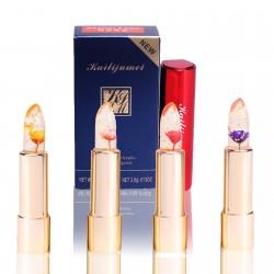 ... 100-Authentic-Kailijumei-Lipstick-Barbie-Doll-Powder-Temperature-250x250.jpg ...