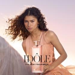 عطر لانكوم ايدول النسائي او دو بارفيوم 75مل lancome idole perfume 75ml