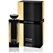 عطر لاليك روز رويال 1935 آو دي برفيوم للنساء و الرجال - 100 مل Rose Royale Lalique for Women & Men 100ml