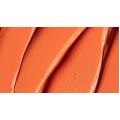 مصحح البشرة بلاشر كريمي من ماك  البرتقال النقي MAC studio finish skin corrector correcteur creme teinte pure orange