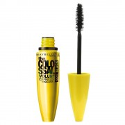 ماسكارا ميبيلين سموكي Maybelline Colossal Volum' Express Washable Mascara 10.7ml