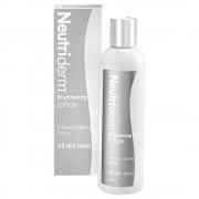 نيوتريديرم لوشن تفتيح الجسم Neutriderm - Brightening Body Lotion250 ml