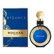 عطر روشاس باريس بيزانس للنساء  rochas paris byzance 90ml