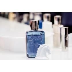 عطر مارلي سيدلي او دو بارفيوم 125مل Sedley fragrance Parfums de Marly