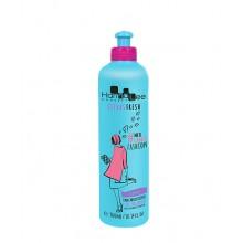 شامبو سيفاس فريش 300 مل Seivas Fresh Hair Care - 300ml
