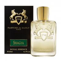 عطر مارلي شاقيا او دو بارفيوم 125مل Parfums De Marly Shagya EDP 125ml For Men