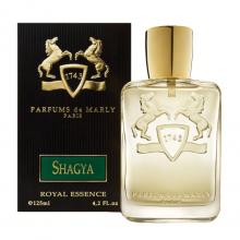 Parfums De Marly Shagya EDP 125ml For Men  عطر مارلي شاقيا او دو بارفيوم 125مل