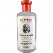 تونر ثاير بالالوفيرا لافندر  Thayers, Witch Hazel, Aloe Vera Formula, Alcohol-Free Toner, Lavender 355 ml