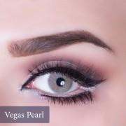 عدسات انستازيا فيغاس بيرل Anesthesia USA Vegas Pearl
