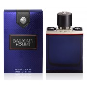 عطر  بالمين للرجال 100 مل Balmain Homme Pierre Balmain for men 100 ml