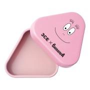 باربابابا مرطب الشفاة الوردي  3CE (3 CONCEPT EYES Barbapapa Tinted Treatment Lip Balm) 9g