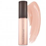 اضاءة سائلة من بيكا Shimmering Skin Perfector 50ml