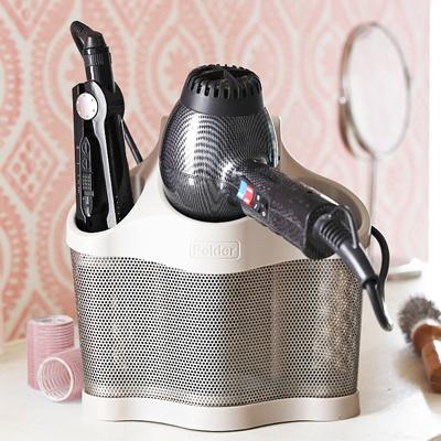 اجهزة تصفيف الشعر