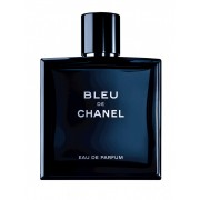 عطر بلو دي شانيل برفيوم Bleu de Chanel Eau de Parfum Chanel for men