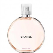 عطر شانس او فيف من شانيل Chance Eau Vive Chanel