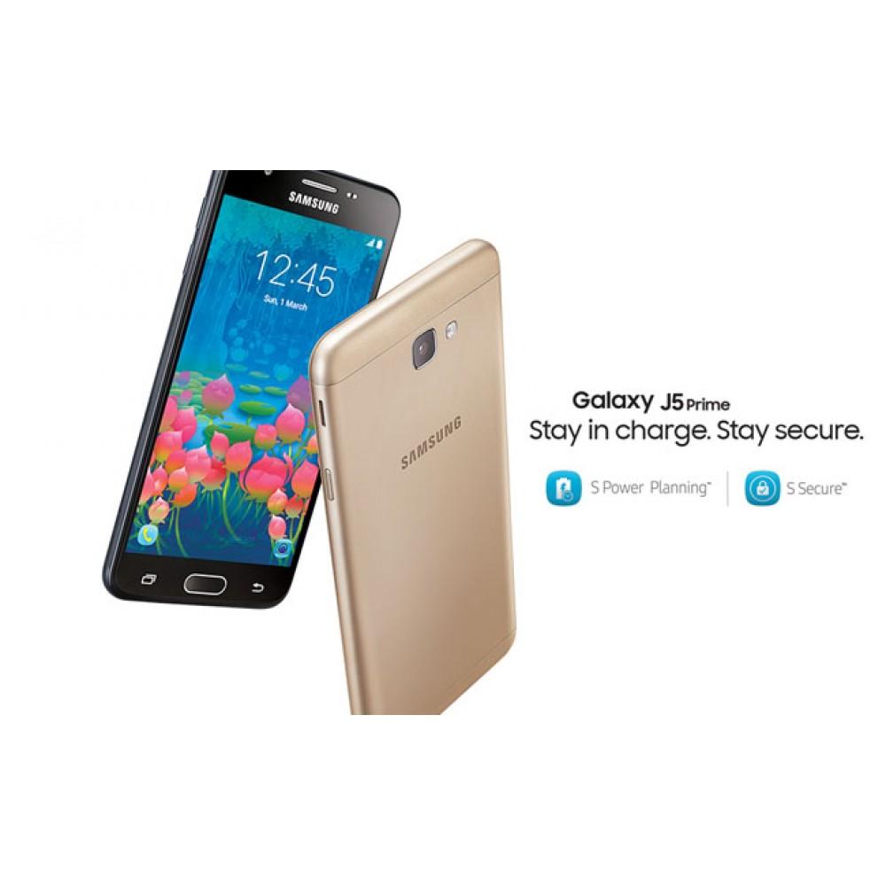 Index Of Image Cache Catalog Data Galaxy S6 Samsung J5 Prime G570 Price In Kerala 1000x1000