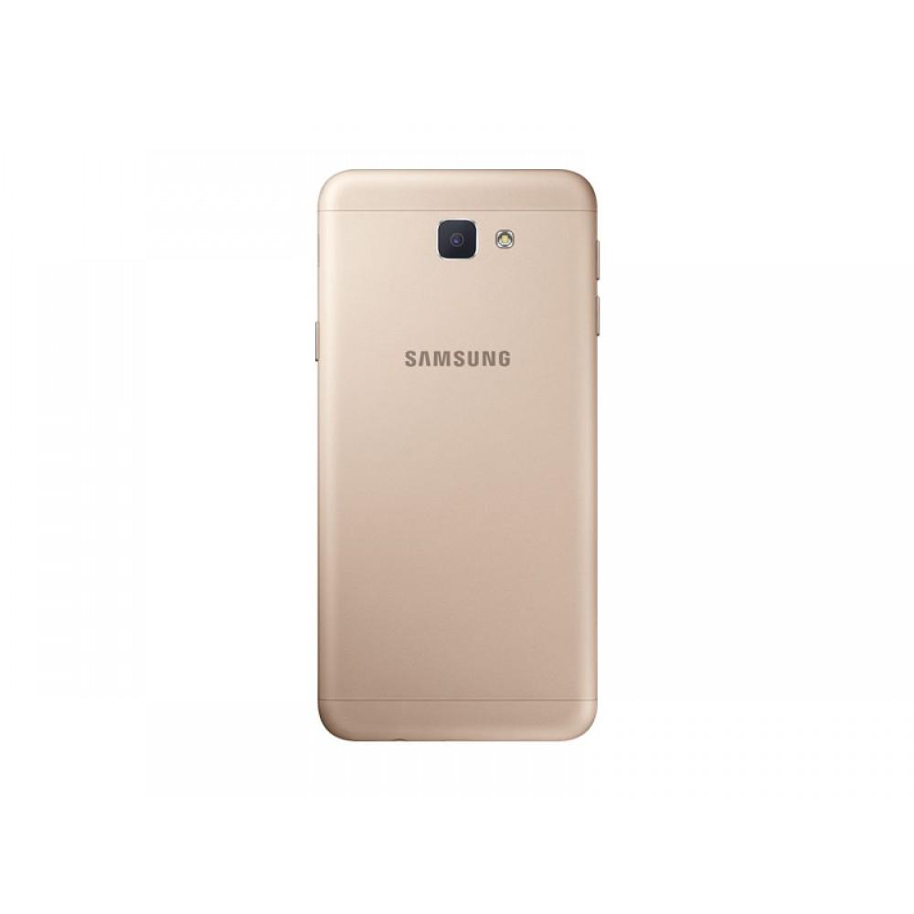 Index Of Image Cache Catalog Data Galaxy S6 Samsung J5 Prime G570