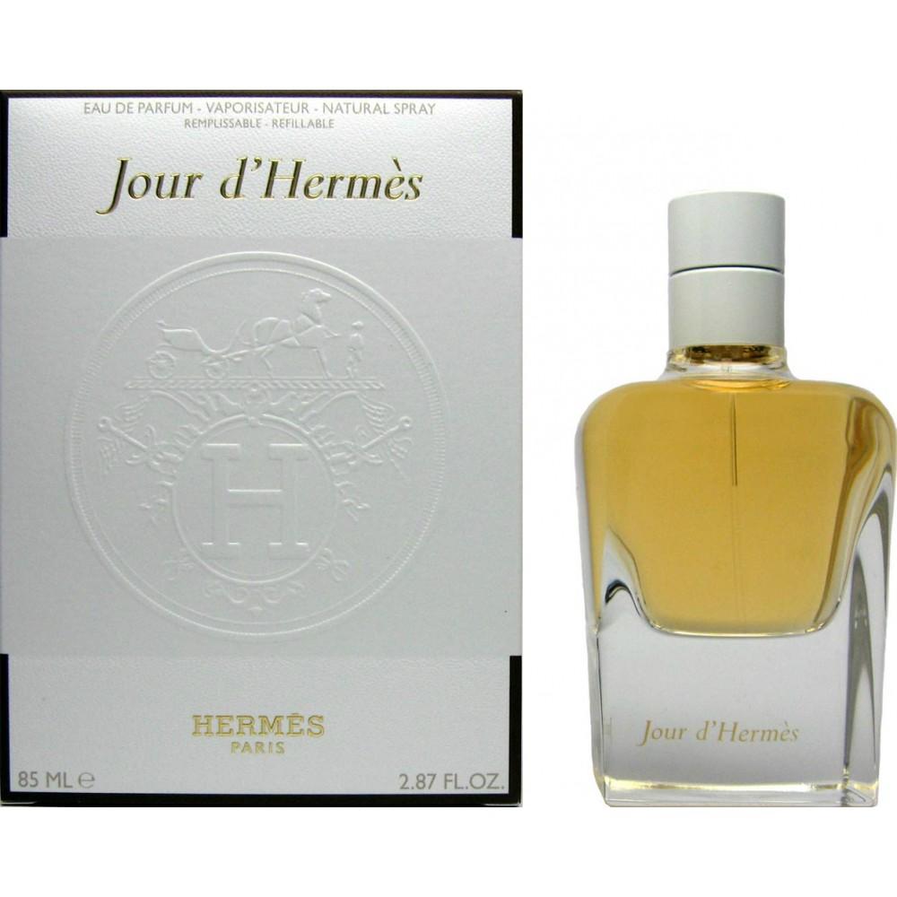 Index Of Imagecachecatalogdata Hermes